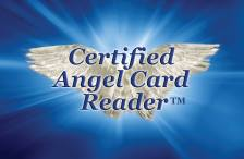 Cerfified Angel Card Reader