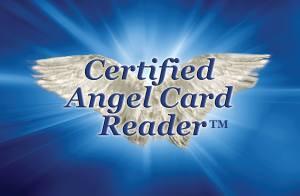 Cerfified Angel Card Reader