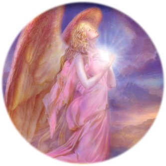 Light and Love ~Life Purpose Oracle Cards