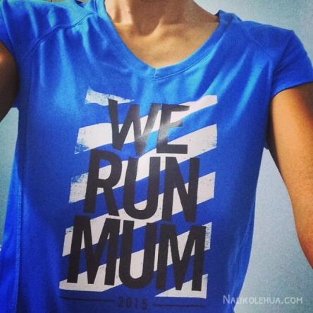 """""""We run Mum"""" ~Healing Readings with Nalikolehua"""