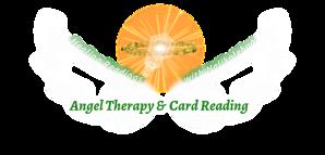 Healing Reading with Nalikolehua
