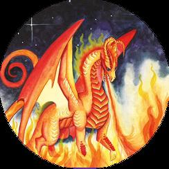 FireDragon_round
